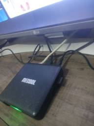 Mecool km1 Android TV Box