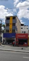 SALVADOR - Conjunto Comercial/Sala - ITAPUÃ