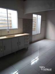 Casa para Venda Penápolis / SP Jardim Eldorado (300 m²)