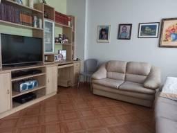 Apartamento com 2 dormitórios à venda, 102 m² por R$ 205.000,00 - Setor Central - Goiânia/