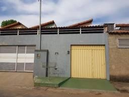 Título do anúncio: Casa à venda, 2 quartos, 2 vagas, Itapoã - Sete Lagoas/MG
