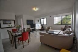 Apartamento 3 quartos à venda na Barra Salvador-BA - 259