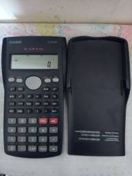 Calculadora cientifica CASIO FX82MS*Original*