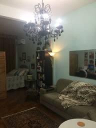Aluguel apartamento quitinete. Niterói