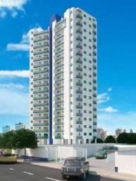 Título do anúncio: Condomínio Premier - Apartamento de 103m², com 4 Dorm - Fátima - CE