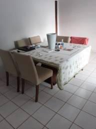 Apartamento Recanto do Vinhais 3 Avista/Parcelado