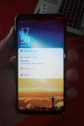ASUS ZenFone Z5