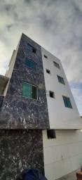 Título do anúncio: Apartamento dois quartos para venda no Bairro Céu Azul