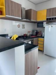 Movel cozinha 100% MDF