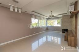 Apartamento à venda com 2 dormitórios em Chácara das pedras, Porto alegre cod:223163