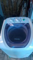 Máquina de lavar Eletrolux LT60, 6kg