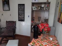 Casa à venda com 3 dormitórios em Farrapos, Porto alegre cod:311120