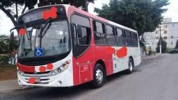 ônibus 15190 apache 2011