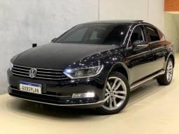 Volkswagen Passat 2.0 16V Tsi Bluemotion Gasolina Comfortline 4P Dsg - 2015/2016
