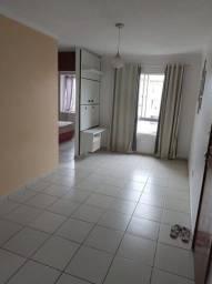 Título do anúncio: Vendo apartamento em condomínio fechado