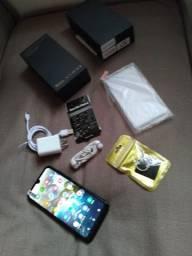 Vendo Celular S21 Ultra 512Gb US 5G - Novo R$ 1.050,00
