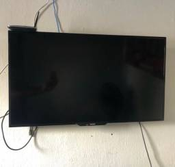 TV 40?