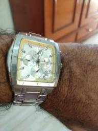 Casio edifice original Ef-329