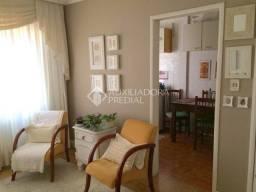 Apartamento à venda com 2 dormitórios em Auxiliadora, Porto alegre cod:287036