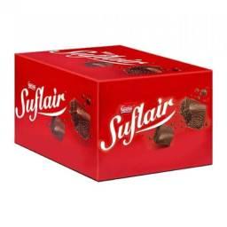 Chocolate Suflair 1 k