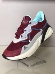 Tênis Adidas Lxcon do 38 ao 43