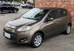 Fiat Palio Attractive 1.0 8V Flex MT 2012