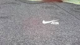 Camiseta Dry Fit Nova