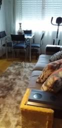 Título do anúncio: Apartamento à venda com 1 dormitórios em Cristal, Porto alegre cod:336661