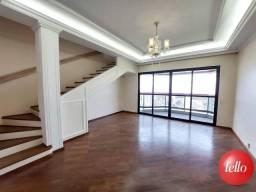 Título do anúncio: Apartamento para alugar com 4 dormitórios em Tatuapé, São paulo cod:231679