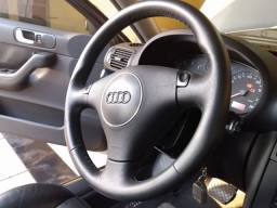 Audi A3 Turbo muito novo digno de coleção! Baixei Preço Desapego!