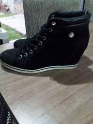Sneaker feminino