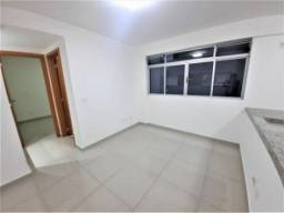 Título do anúncio: Apartamento à venda com 1 dormitórios em Centro, Belo horizonte cod:19983