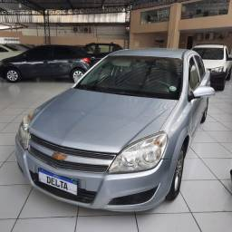 Vectra Expression 2.0 Mec Completo 2009