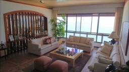 Sofá de luxo alto padrão