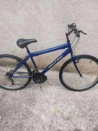 Prince bike aro 29