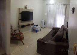 Apartamento com 2 dormitórios à venda, 62 m² na Quadra 1104 sul - Palmas/TO