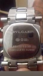 BVLGARI EGW 30