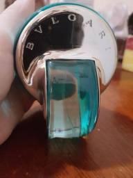 Bvlgari Perfume Feminino Omnia Tourmaline 65ml