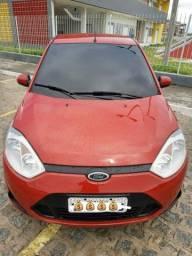 Fiesta SE