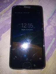 Motorola Moto G5 32GB