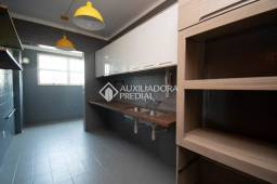Apartamento à venda com 3 dormitórios em Moinhos de vento, Porto alegre cod:316833
