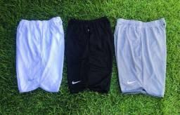 Bermuda Nike dryfit