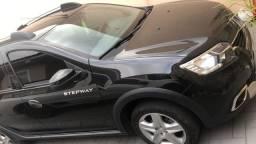 Alugo Carro Uber 99pop InDrive...