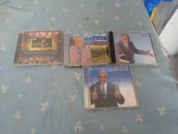 CDS ~ SE3GIO. LOPES