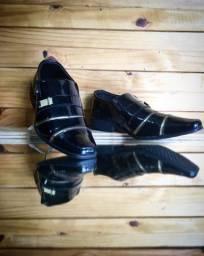 Sapato sc MASC