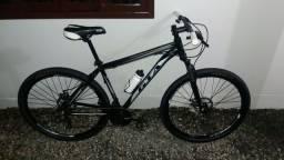 Bike GTA NX9 aro 29