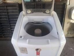 Vende se máquina de lavar