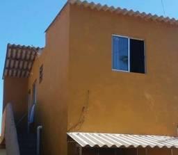 Aluguel Fixo em Arraial do Cabo - Monte Alto
