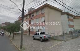 Apartamento à venda com 3 dormitórios em São sebastião, Porto alegre cod:239921
