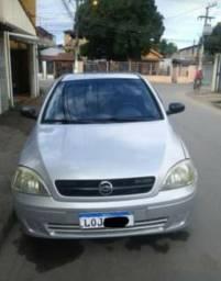 Corsa Sedan 1.8 GNV